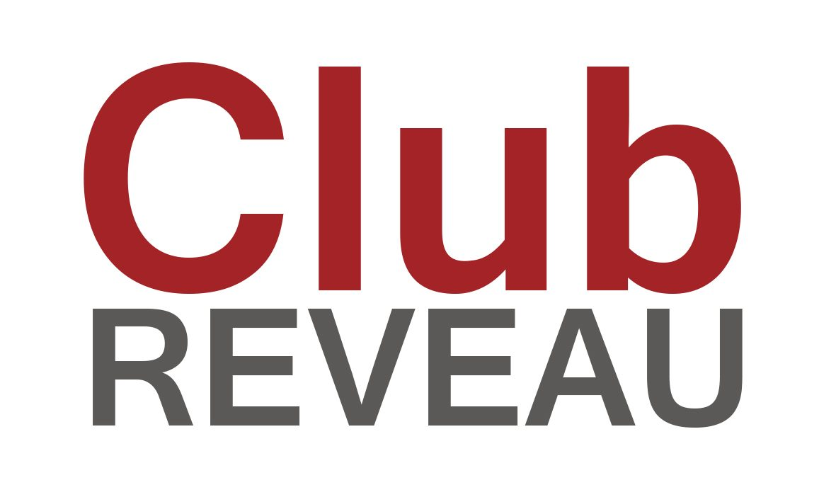Club Reveau
